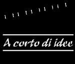 Logo A CORTO di idee
